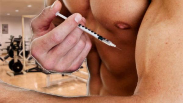 Quels sont les dangers des stéroides ?