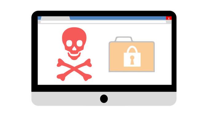 Faut-il installer un antivirus tablette pour éviter les menaces sur le web?