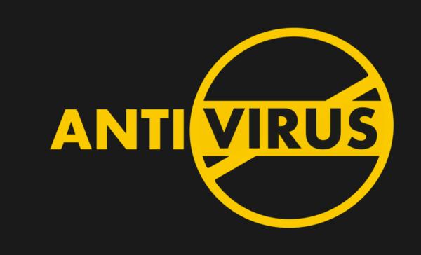 Quel est le meilleur antivirus mobile android ?