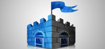 Windows Defender est-il efficace ?