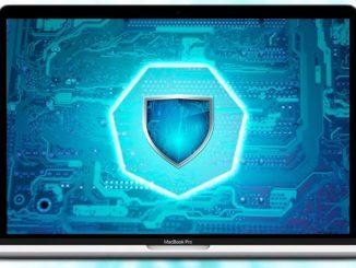 Comment protéger son mac des virus