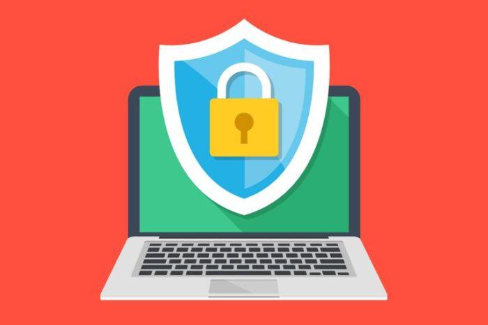 Avira avis : est-ce le meilleur antivirus en 2019 pour protéger votre ordinateur ?