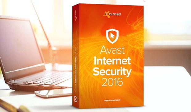 Notre avis complet sur l'antivirus Avast