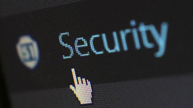 Comment télécharger l'antivirus Darty ?