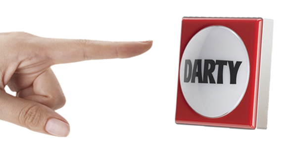 Pourquoi faire confiance à darty pour sa cybersécurité