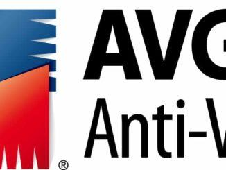 Combien coûte l'antivirus AVG Internet Security