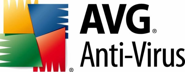 Combien coûte l'antivirus AVG Internet Security