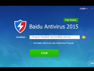 Baidu antivirus avis : est-ce une bonne protection pour votre appareil ?