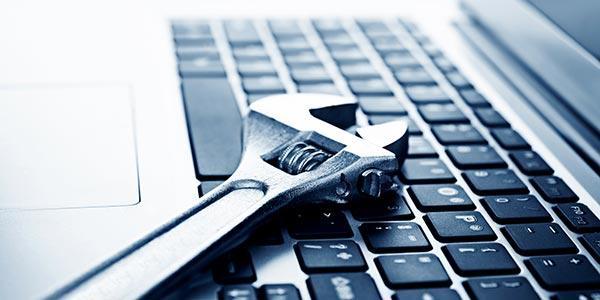 Darty Antivirus avis : faut-il utiliser cette suite de sécurité contre les virus ?