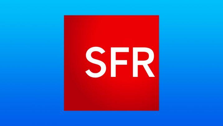 Combien coûte SFR Password, le gestionnaire de mot de passe
