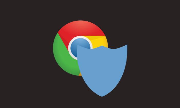 Google Chrome est-il sécurisé ?