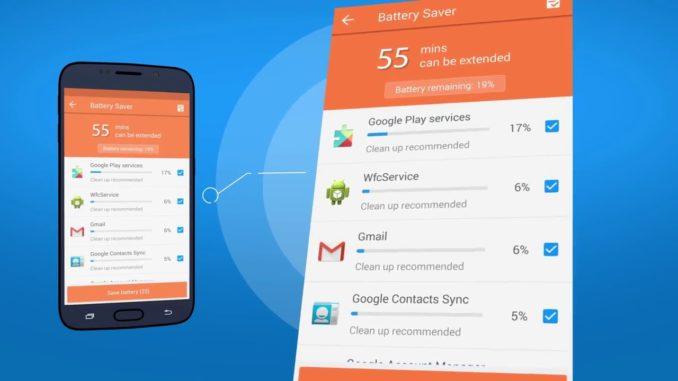 Pourquoi utiliser un antivirus Android ?