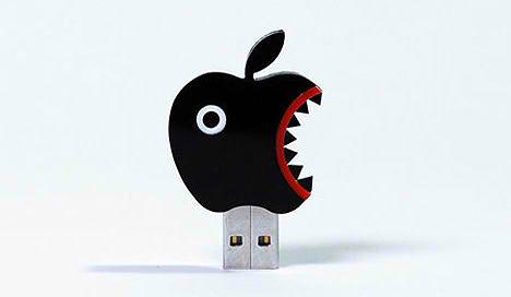 Faut-il un antivirus sur Mac : et quelles sont les suites de sécurité les plus complètes en 2020.