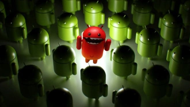 avoir 2 antivirus sur Android: est-ce dangereux et pourquoi?
