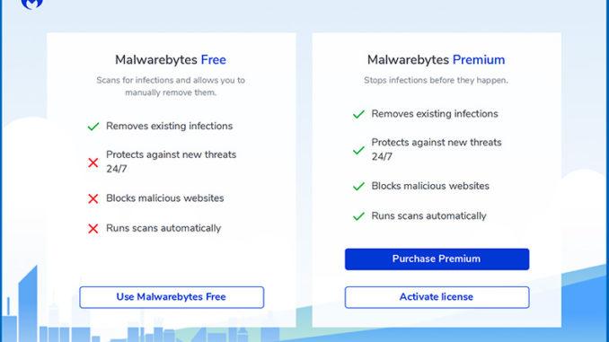 Faut il un antivirus avec windows 10 : et quelle est la meilleure suite de cybersécurité en 2020.