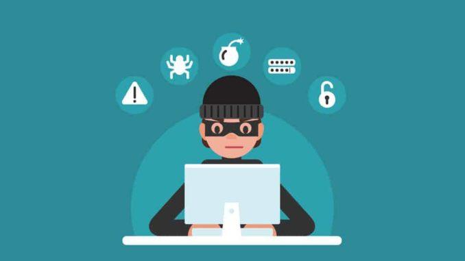 Faut-il installer un antivirus sur Mac 2020 ?