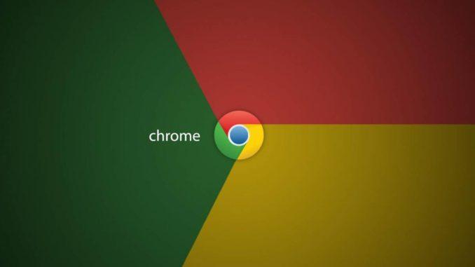 Pourquoi installer une extension de sécurité sur Google Chrome ?