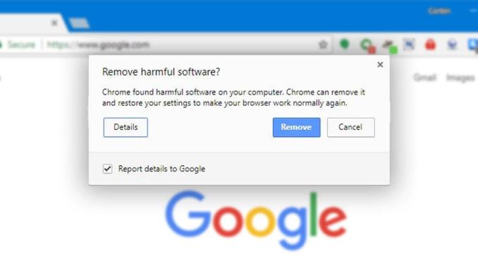 Antivirus Google Chrome : quelles sont les meilleures extensions en 2020 ?