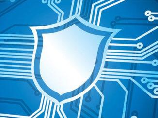 Windows 10 est-il sécurisé ?