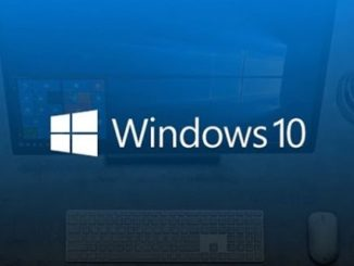 Désinstaller un antivirus sur Windows 10 ?