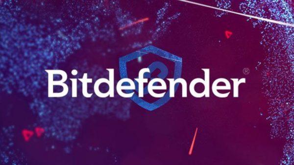 Quel est le niveau de protection offert par Bitdefender ?
