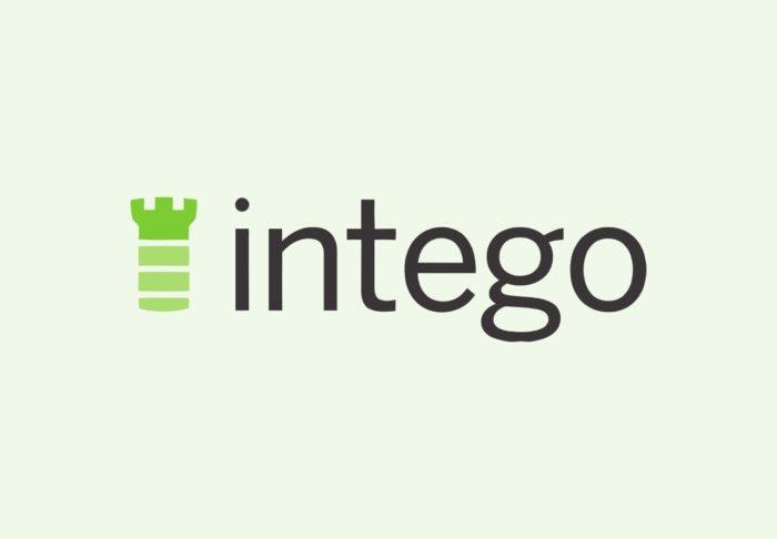Notre test complet de l'antivirus pour Mac Intego ?