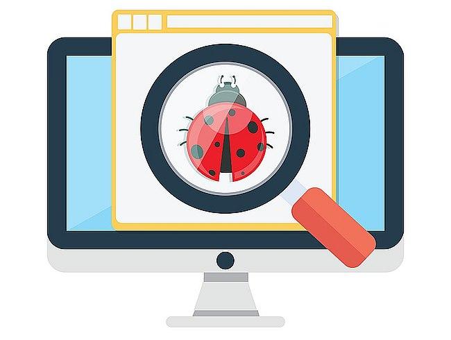 Intego avis : est-ce vraiment le meilleur antivirus Mac 2020 pour contrer les malwares ?