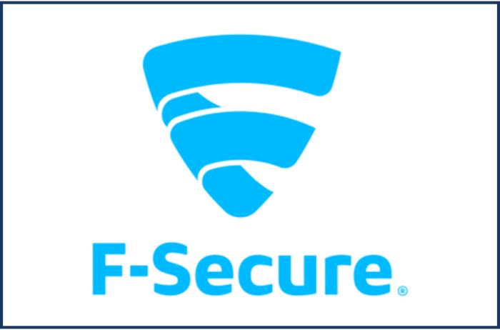 Niveaux de sécurité offerts par F-Secure