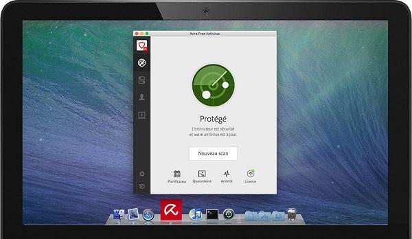 Quel est le meilleur antivirus pour protéger son mac ?